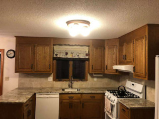 Kitchen Remodeling Somers CT Avon CT