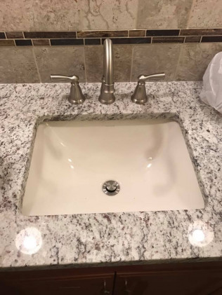 Bathroom Remodeling Somers CT Avon CT