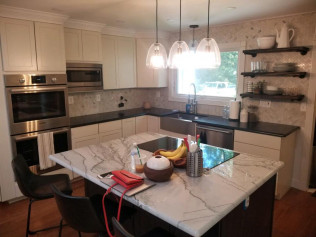 Home Remodeling Somers CT Avon CT